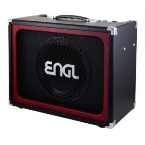 Is Engl Retro 50 Combo E768 a good match for you?