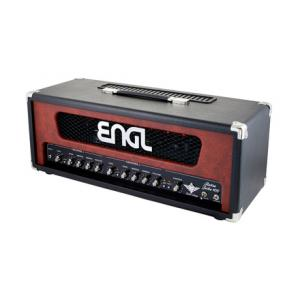 Is Engl Retro Tube 100 Head E765 a good match for you?