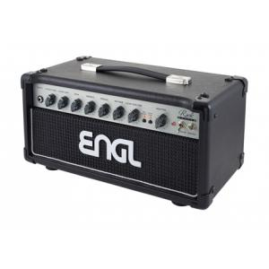 Is Engl RockMaster Head EN307 a good match for you?