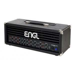 Is Engl Savage 120 E-610 B-Stock a good match for you?