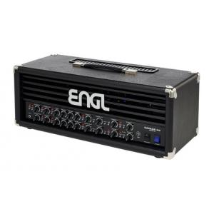 Is Engl Savage 60 E630 II a good match for you?