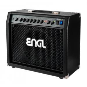 Is Engl Screamer 50 Mark II E330/2 a good match for you?
