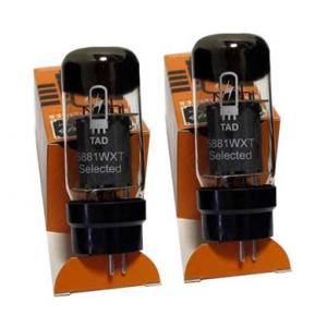 """Take the """"IS IT GOOD FOR ME"""" test for """"Engl Tube 5881 WXT Pair GR18"""", read the reviews and join the community!"""