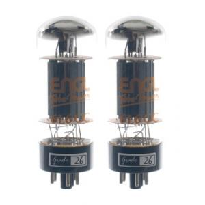"""Take the """"IS IT GOOD FOR ME"""" test for """"Engl Tube 6L6 GC-STR (RT21X)GR22/24"""", read the reviews and join the community!"""