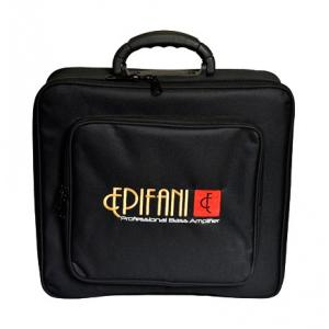 Is Epifani Piccolo Amp Bag a good match for you?