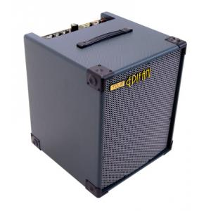 Is Epifani TOUR 333 Combo a good match for you?