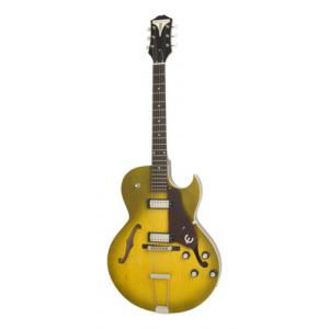 """Take the """"IS IT GOOD FOR ME"""" test for """"Epiphone 50th Ann. 1962 Sorrento RO"""", read the reviews and join the community!"""