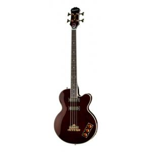 Is Epiphone Allen Woody Rumble Kat a good match for you?