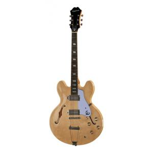 Is Epiphone Casino NA a good match for you?