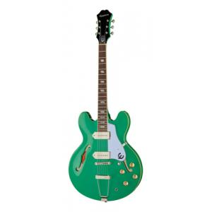 Is Epiphone Casino TQ a good match for you?