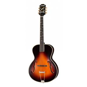 Is Epiphone Century Zenith Classic B-Stock a good match for you?
