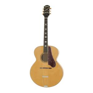"""Take the """"IS IT GOOD FOR ME"""" test for """"Epiphone De Luxe NA"""", read the reviews and join the community!"""