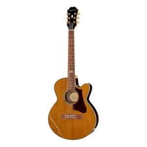 Is Epiphone EJ-200 Coupe NA a good match for you?