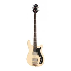 "Take the ""IS IT GOOD FOR ME"" test for ""Epiphone Embassy Pro Bass AI B-Stock"", read the reviews and join the community!"