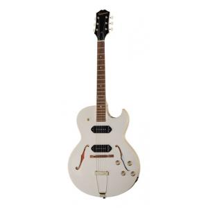 Is Epiphone ES-125 George Thorogood a good match for you?