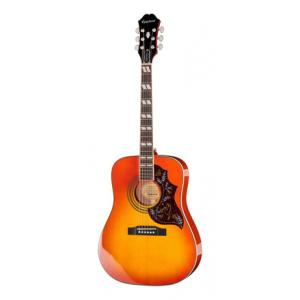 """Take the """"IS IT GOOD FOR ME"""" test for """"Epiphone Hummingbird Pro FCB"""", read the reviews and join the community!"""