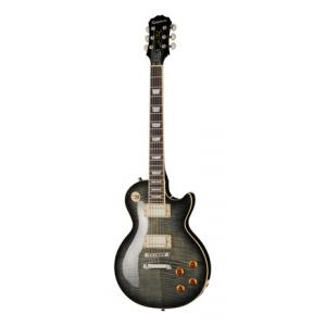 Is Epiphone Les Paul Standard Plus Pro TBK a good match for you?