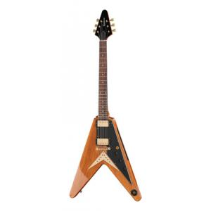 Is Epiphone Ltd Ed Korina Flying-V a good match for you?