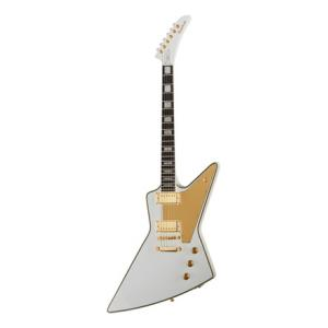 Is Epiphone Lzzy Hale Explorer Outfit AW a good match for you?
