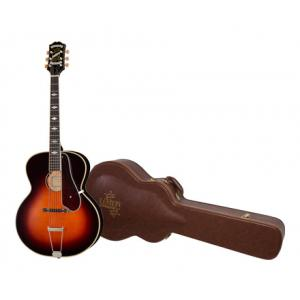 Is Epiphone Masterbilt Century Delu Bundle a good match for you?