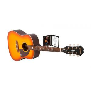 Is Epiphone Peter Frampton 1964 Te B-Stock a good match for you?