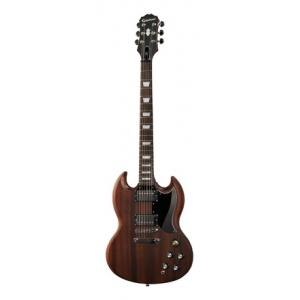 """Take the """"IS IT GOOD FOR ME"""" test for """"Epiphone Vintage G-400 WB"""", read the reviews and join the community!"""