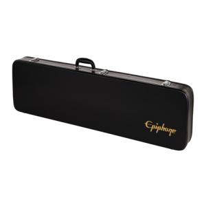 Is Epiphone Viola Bass Case a good match for you?