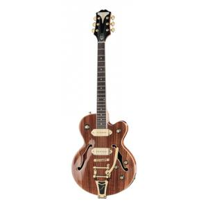 Is Epiphone Wildkat Koa a good match for you?