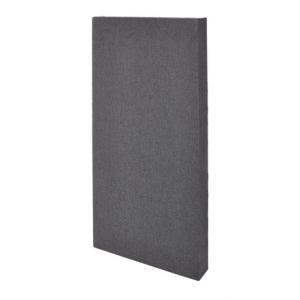 Is EQ Acoustics Spectrum 2 L10 Tile Grey a good match for you?