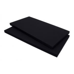 Is EQ Acoustics Spectrum 2 L5 Tile Black a good match for you?