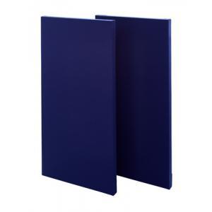 Is EQ Acoustics Spectrum 2 L5 Tile Blue a good match for you?