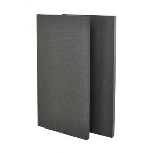 Is EQ Acoustics Spectrum 2 L5 Tile Grey a good match for you?