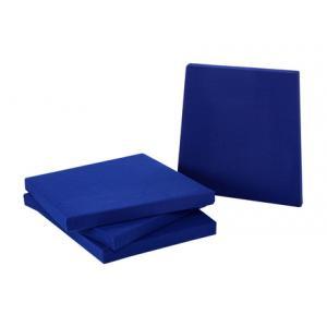 Is EQ Acoustics Spectrum 2 Q5 Tile 4-pcs Blue a good match for you?