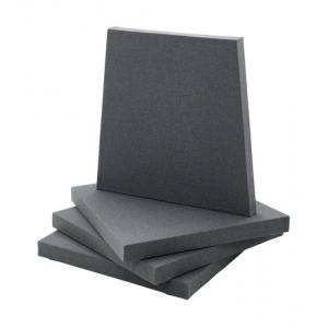 """Take the """"IS IT GOOD FOR ME"""" test for """"EQ Acoustics Spectrum 2 Q5 Tile 4-pcs Grey"""", read the reviews and join the community!"""