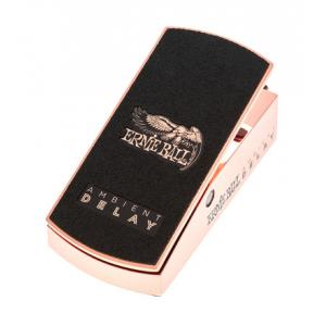 """Take the """"IS IT GOOD FOR ME"""" test for """"Ernie Ball 6184 Ambient Delay"""", read the reviews and join the community!"""