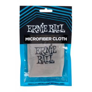 Is Ernie Ball Polish Cloth a good match for you?