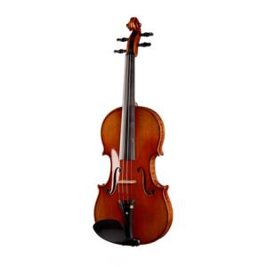 """Take the """"IS IT GOOD FOR ME"""" test for """"Ernst Heinrich Roth 72/XI-R Master Violin 4/4"""", read the reviews and join the community!"""