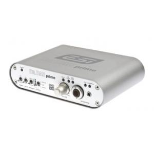 Is ESI Dr. DAC Prime B-Stock a good match for you?