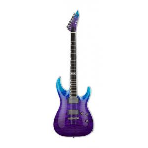 Is ESP E-II Horizon NT-II BPG B-Stock a good match for you?