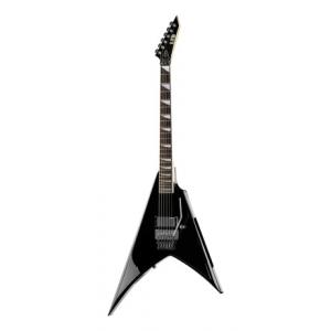 Is ESP LTD Alexi -200 Black the right music gear for you? Find out!