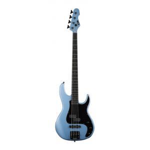 Is ESP LTD AP-4 Pelham Blue a good match for you?