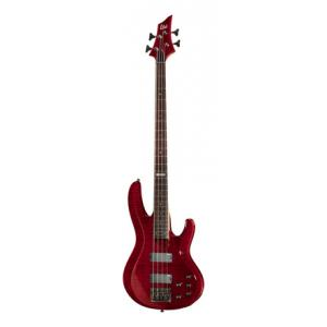"""Take the """"IS IT GOOD FOR ME"""" test for """"ESP LTD B-154DX STR"""", read the reviews and join the community!"""