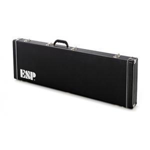 Is ESP LTD Bass Case F-Series B-Stock a good match for you?