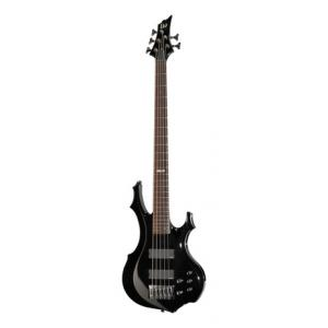 Is ESP LTD F-415 FM STBK a good match for you?