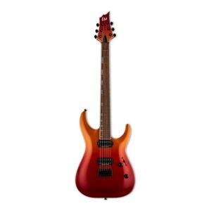"""Take the """"IS IT GOOD FOR ME"""" test for """"ESP LTD H-400 CRMSFD B-Stock"""", read the reviews and join the community!"""