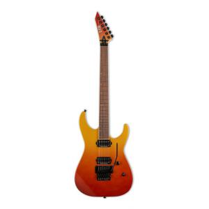 Is ESP LTD M-400 SOLFD a good match for you?