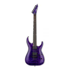 Is ESP LTD MH 1000 NT QM STP a good match for you?