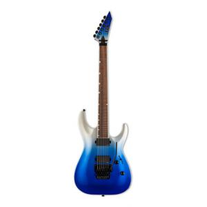 Is ESP LTD MH-400 FR BLUPFD a good match for you?