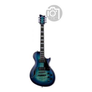 Is ESP LTD PS 1000 FM VSH LH B-Stock a good match for you?