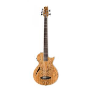 Is ESP LTD TL - 5SM Natural G B-Stock a good match for you?